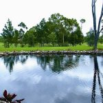 Hervey Bay Country Golf Club
